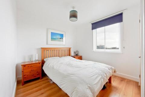 1 bedroom apartment for sale - London, E1
