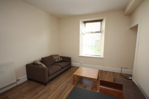 2 bedroom flat to rent - King Street, , Aberdeen, AB24 3BY