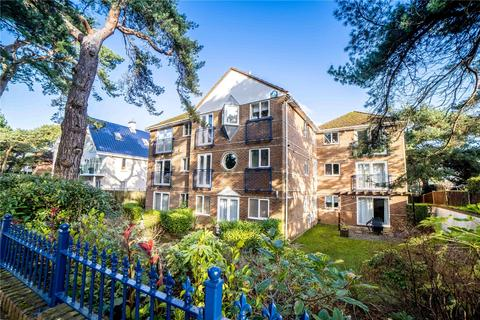 2 bedroom property for sale - Flat 3, The Winners, 71 Panorama Road, Poole, Dorset, BH13