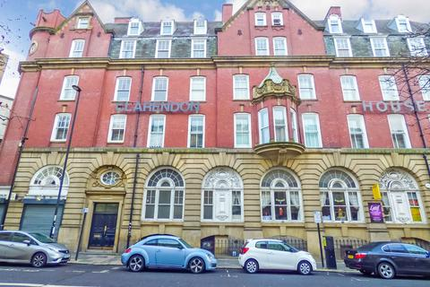 1 bedroom flat for sale - Clayton Street West, Newcastle upon Tyne, Tyne and Wear, NE1 5EE