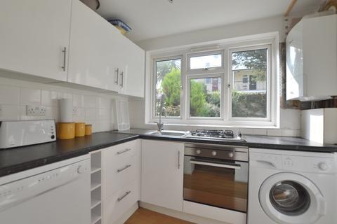 1 bedroom house share to rent - Larkbere Road Sydenham SE26