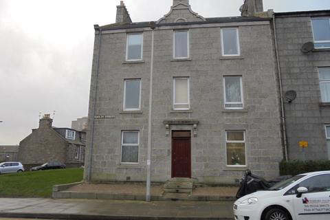 1 bedroom flat to rent - Roslin Street, Aberdeen AB24