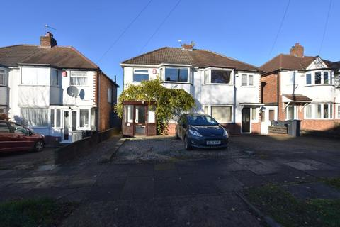 3 bedroom hotel room to rent - Durley Dean, Selly Oak