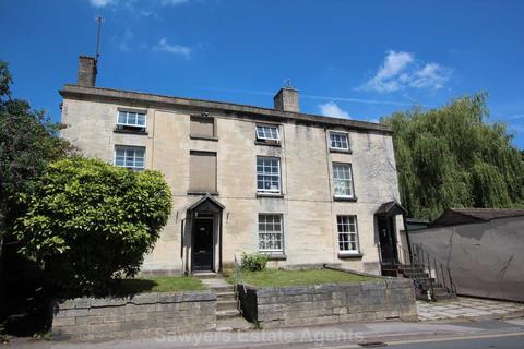 18 bedroom detached house for sale - Westward Road, Ebley