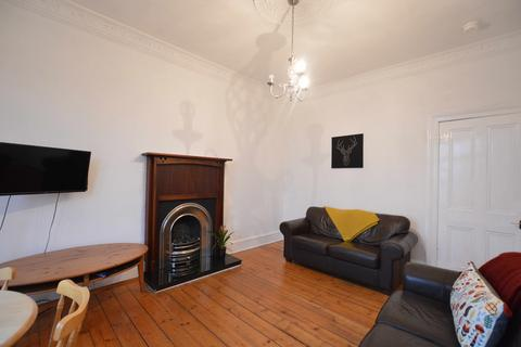 2 bedroom flat to rent - Waverley Street, Shawlands, Glasgow, G41