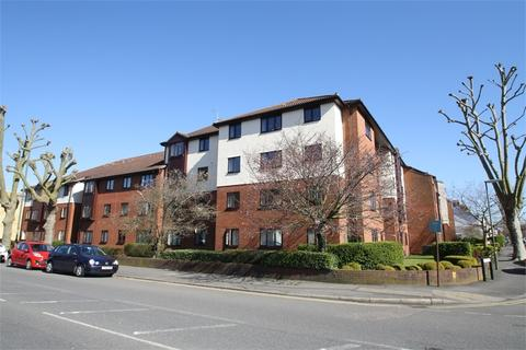 Studio for sale - Romana Court, Sidney Road, STAINES-UPON-THAMES, Surrey