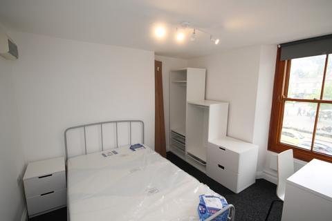 1 bedroom apartment to rent - Killigrew Street - Falmouth