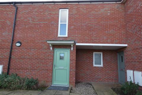 2 bedroom apartment to rent - Stratford House, Yardley Wood, Birmingham