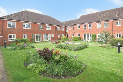 2 bedroom ground floor flat for sale - Fountain Court, Westbury