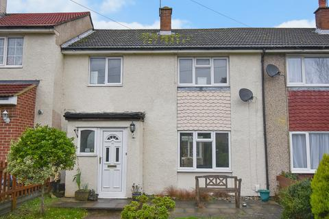3 bedroom terraced house for sale - Nine Acres, Kennington