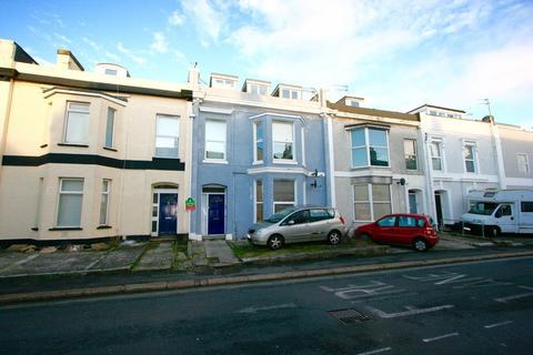 1 bedroom flat to rent - Hill Park Crescent, North Hill