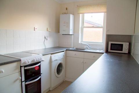 2 bedroom flat for sale - Friar Gate Court, Derby, DE1 1HF