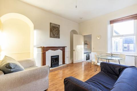 3 bedroom flat for sale - Warton Terrace, Heaton, Newcastle Upon Tyne