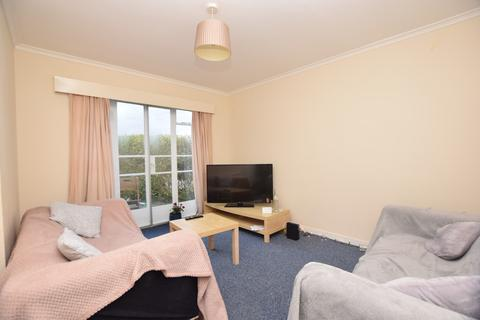 4 bedroom semi-detached house to rent - College Road