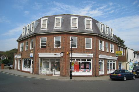 1 bedroom flat to rent - St. Marys Road, Shoreham-by-Sea