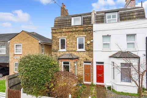 2 bedroom flat for sale - Merchland Road, New Eltham, SE9 2BQ