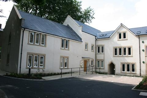 2 bedroom apartment to rent - Peel House, Ponteland, Newcastle upon Tyne