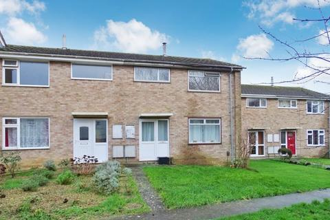 3 bedroom terraced house for sale - Hampshire Place, Melksham
