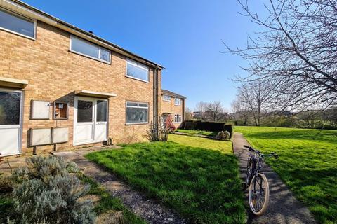 3 bedroom terraced house for sale - Hampshire Place, Melksham