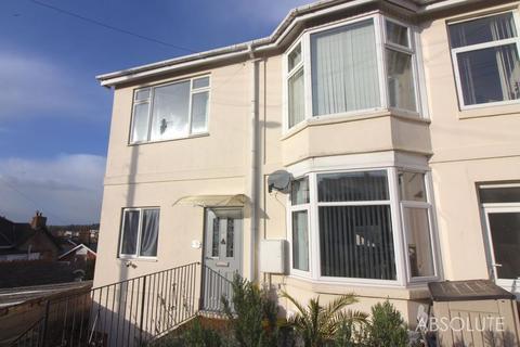 3 bedroom apartment to rent - Lower Shirburn Road, Torquay