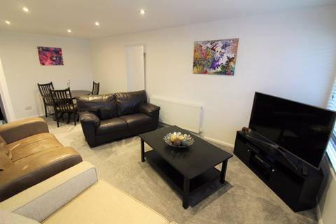 2 bedroom apartment to rent - 27 Heathfield Road, Croydon, Surrey