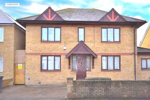 6 bedroom house for sale - Palmerston Road, Walthamstow London