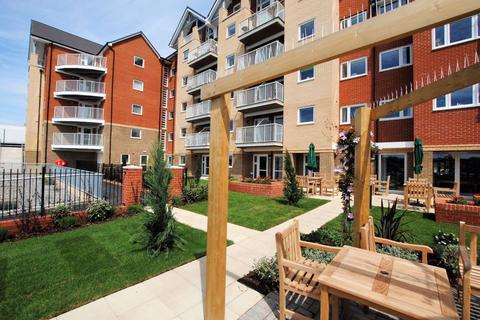 2 bedroom apartment for sale - Riverdene Place, Southampton