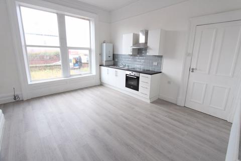 1 bedroom apartment to rent - Holden Road, Liverpool