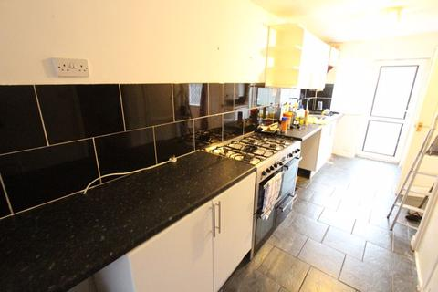 3 bedroom terraced house for sale - St. Ambrose Croft, Bootle