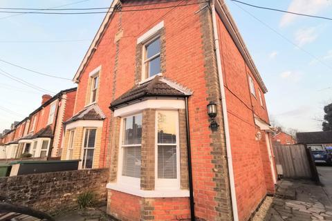 4 bedroom house to rent - New Road, Ascot, Berkshire