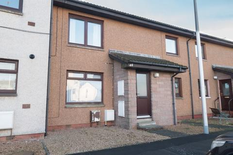 2 bedroom flat to rent - The Maltings, Montrose