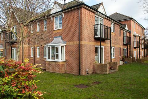1 bedroom apartment to rent - The Sycamores, 10 Barton Road, Headington, Oxford
