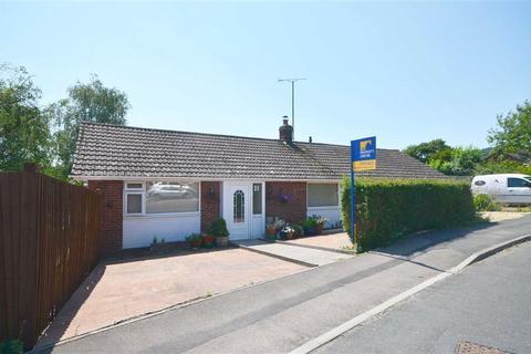 4 bedroom bungalow - Oldbury Orchard, Churchdown