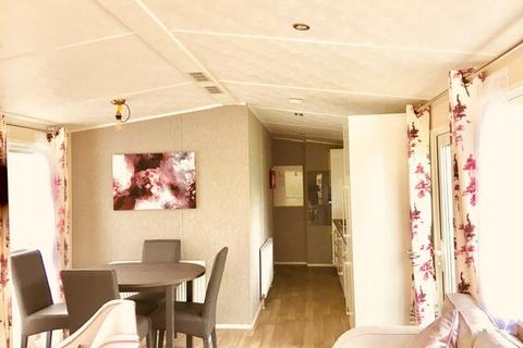 2 bedroom static caravan for sale - Fallbarrow Park, Rayrigg Road, Windermere, LA23