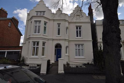 2 bedroom flat to rent - Milverton Terrace, Leamington Spa