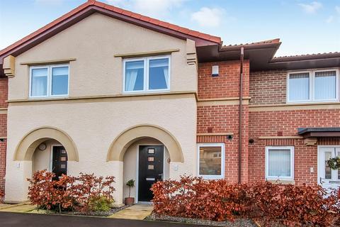 2 bedroom terraced house for sale - John Fowler Way, Darlington