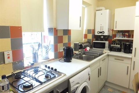 2 bedroom flat to rent - Melmerby Court, Eccles New Road, Salford
