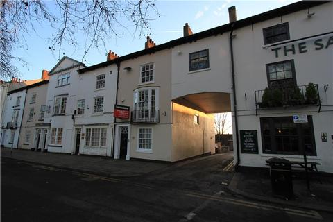Office to rent - 12a South Parade , 12A South Parade, Doncaster, South Yorkshire, DN1 2DY