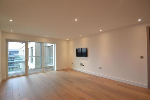 2 bedroom flat for sale - Faulkner House, Tierney Lane, W6