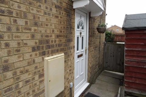 1 bedroom house to rent - Warton Green, Wigmore - Ref:P1651