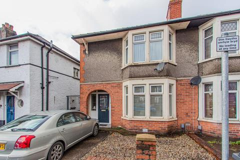 3 bedroom house for sale - Caerphilly Road, Cardiff