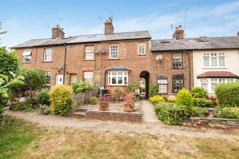 2 bedroom semi-detached house for sale - Nursery Terrace, Potten End, Berkhamsted