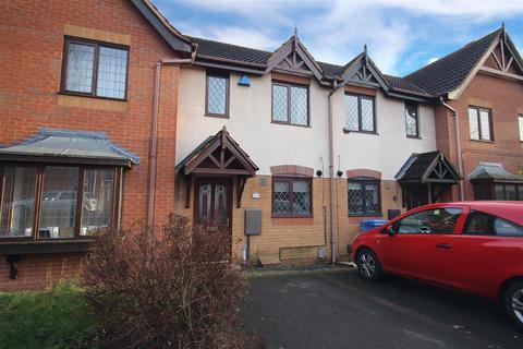 2 bedroom property for sale - Rossington Drive, Heatherton Village, Derby