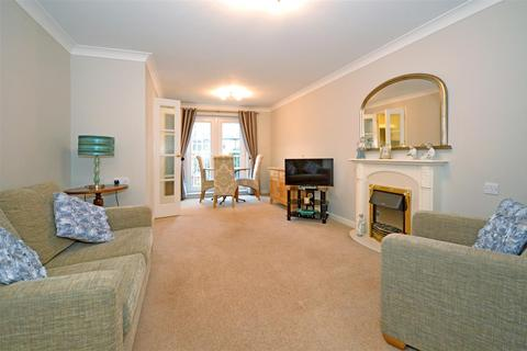 1 bedroom flat for sale - Montes Court, St. Andrews Road, Earlsdon