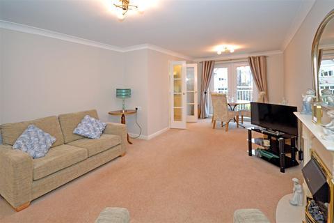 1 bedroom flat for sale - Montes Court, St. Andrews Road, Earlsdon