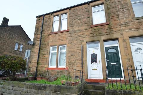 2 bedroom flat for sale - Greenfield Terrace, Gateshead
