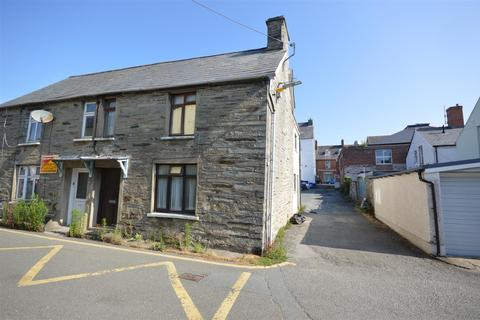 3 bedroom semi-detached house for sale - Pwllhai, Cardigan