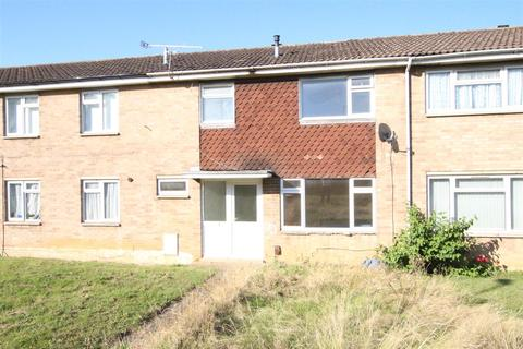 4 bedroom house to rent - Thorn Hill, Northampton