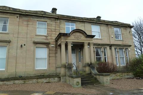 1 bedroom apartment for sale - The Manor House, 68 Moorside Ave Crosland Moor, Huddersfield