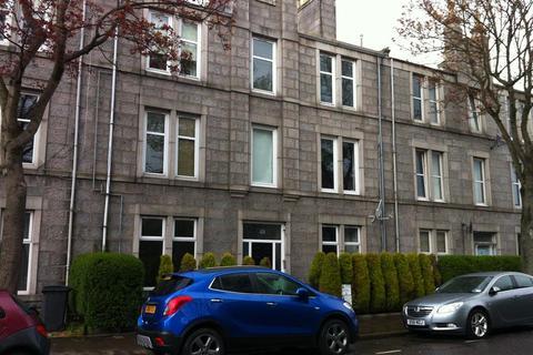 1 bedroom flat to rent - Midstocket Road, Ground Floor Left, AB15